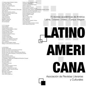 Centroamericana 24
